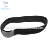 custom logo Wrist Wraps Lifting Strap for Weightlifting