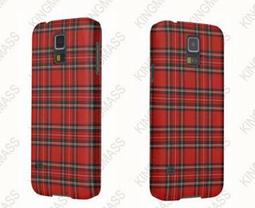 Cheap Prices Professional Factory Supply cute cell phone case for samsung galaxy s2