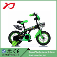 2016 China Wholesale Sport 18 Inch Boys Bikes Child Bicycle Cheap kids bicycle pictures/Kids Bike Kids Bicycle For Children