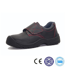 212019 China artificial leather <strong>safety</strong> shoes PU outer sole for men shoes <strong>safety</strong>