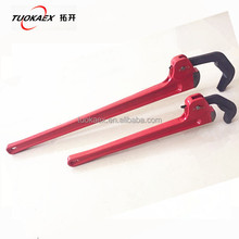 Casting steel belly cap wrench hardware hand tools