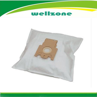 Nonwoven Vacuum dust bag for cleaner Manufacturers