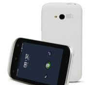 Smart phone 4inch 3G GSM GPS Bluetooth Android 4.4 dual sim card china mobile phone unlock tool