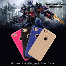 2016 Shield Design Phone Case For IPhone 7 Case New Iphone