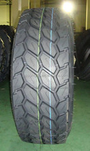 china famous brand new radial truck tyre looking for dealer in russia