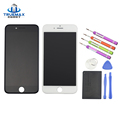 Factory Price Cell Phone Replacement LCD Assembly Display Complete for iPhone 7