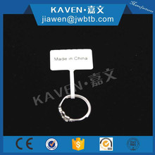 print price tag labels for jewerly,factory price jewelry labels,pre printed price labels