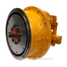 Economic and Reliable torque converter assy With the Best Quality