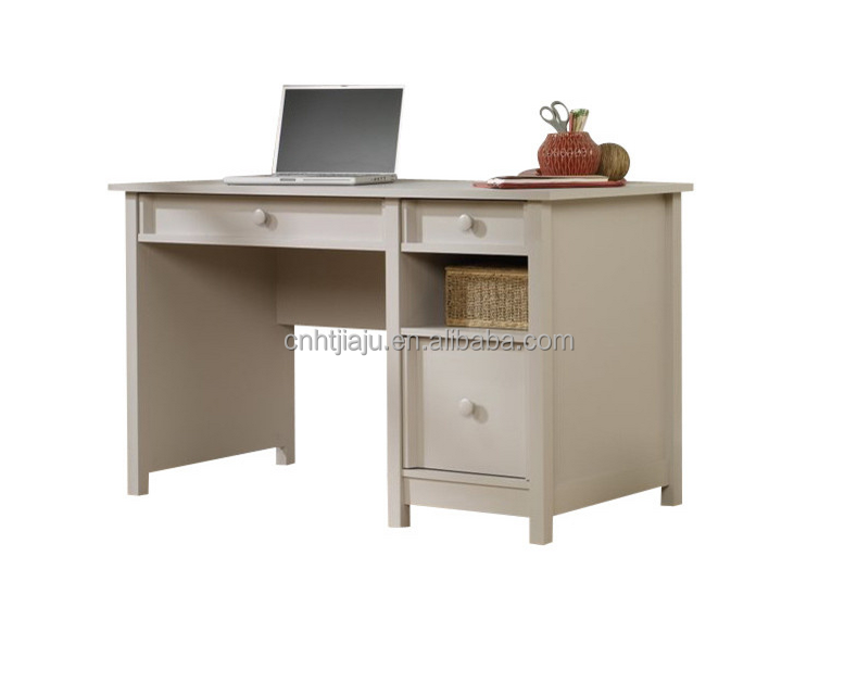 Hot Sale Modern Office Desks/Popular Home Office Desks