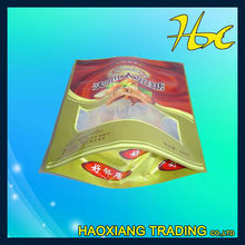chicken farms chicken pack cooked food packaging bags