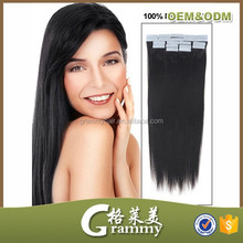 2016 aliexpress india hair salon wholesale alibaba best selling products 100% cambodian hair for sale