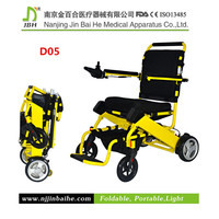 electric power wheelchair wheel chair for disabled