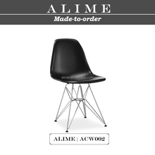 ALIME ACW002 ames chairs