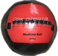 Medicine Ball / Fitness Medicine Ball / Crossift Medicine Ball