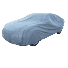 non-woven fabric hail protection car covers