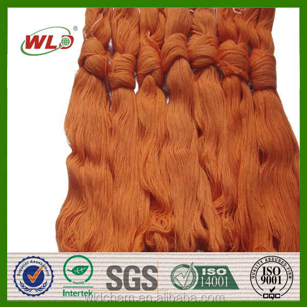 disperse dyes for polyester C.I. vat Orange 2 golden orange 2RT