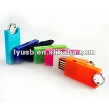 cheaper usb flash drive 4gb,2gb usb flash drive plastic cover,colorful mini usb flash drive 2gb