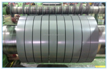 color coated galvalume/gi steel sheet/coil