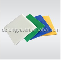 [Longya] cnc precision machining customized plastic protective strip  movable railing
