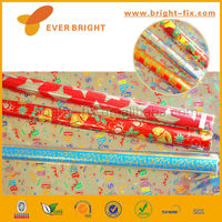 2014 China Supplier wholesale gift wrap paper/gift wrapping paper uk wholesale/quality gift wrapping paper