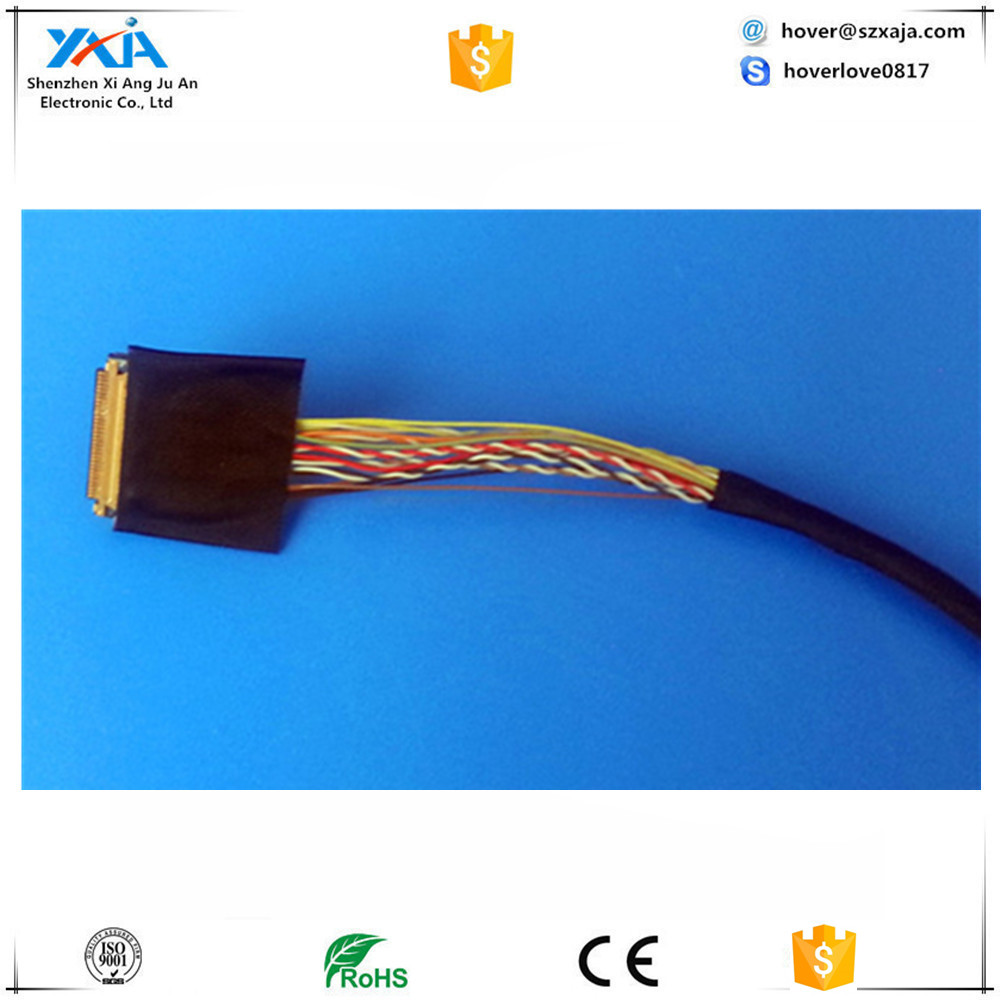 wire harness lvds cable transport lcd tv list manufacturers of lcd tv wire harness, buy lcd tv wire harness Wire Harness Assembly at bayanpartner.co