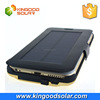 2015 Practical Useful solar charger case 4800mAh for iphone 6 6s with CE FCC RoHs and OEM service