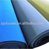 [factory ]ESD anti-skidding rubber sheets