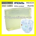 Supply high grade hotmelt adhesive for baby diaper