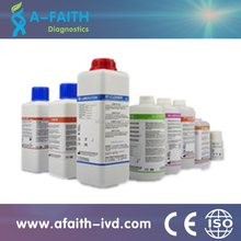 Hematology reagents for other brand,Erma, Human, Hospitex, Seac, Rayto, Procan