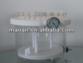 solid phase extraction ASE-24
