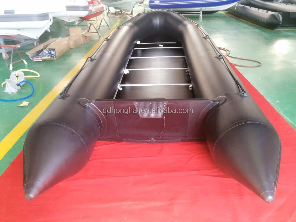 8m big inflatable boat 8m pvc boat 8m big boat