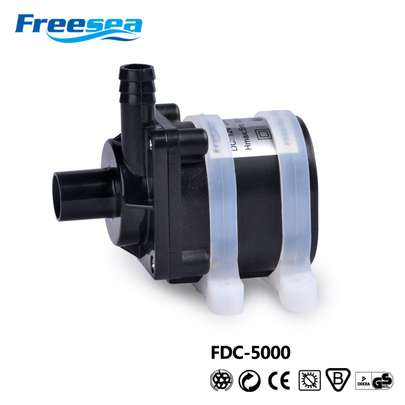 Factory wholesale dc mini water pump philippines supplier