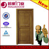 Interior wood door PJ-15-85