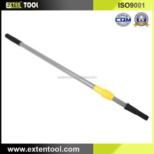 2.4m Paint Roller Extension Pole Parts Telescopic Pole Handle