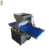 /product-detail/automatic-bakery-equipment-cake-batter-dispenser-for-cake-making-60778000837.html