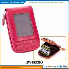 Good Quality Fashion Glass Document Holder Hot Sale On Line