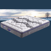 Queen size mattress cheap/sleep rest mattress/coconut fiber mattress-1028