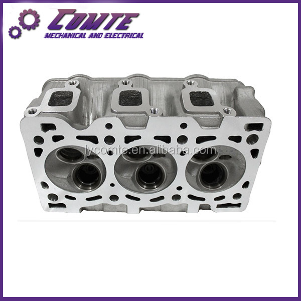 List Manufacturers Of Maruti Engine Buy Maruti Engine