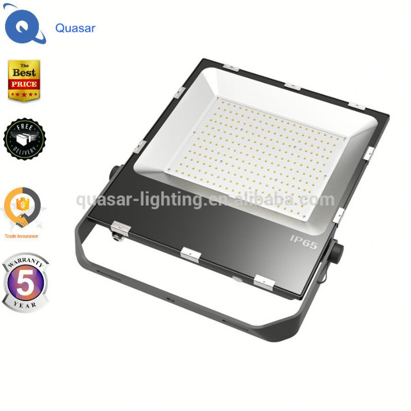 COB10W /20W /30W /50W led <strong>flood</strong> /led outdoor <strong>flood</strong> light /led security floodlight