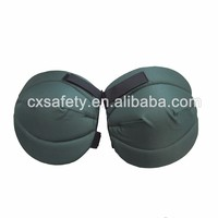 EVA foam flexion and extension knee support and knee flexion and extension knee supports