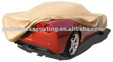 Waterproof Full Large L Sewing Car Cover Protect Rain Sun Snow Dust Indoor Outdoor