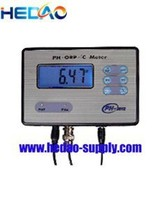 PH-2612 High Accuracy PH ORP online conductivity meter