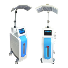 Electrical Face Skin Massage Peel Machine/ Facial Cleaning Machine Appliances/Facial Care Oxygen Jet