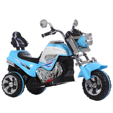 kids 3 wheel electric mini children motorbike for sale,kids motorbike to drive,chinese kids electric motorcycle