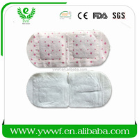 With reasonable price natural best blackout eye mask
