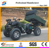 ATV-13B 2015 HOT SELL ATV WITH 10' WHEEL 200CC,CE APPROVAL