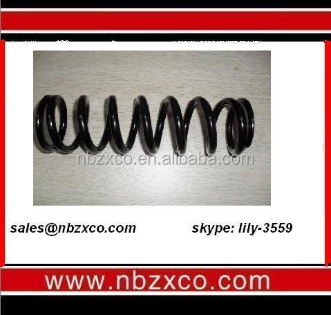 Toyota Corolla STARLET 94-96 year shock absorber suspension coil spring 48131-10520