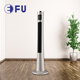 NEW LED TOWER FAN electric air remote control bladeless fan remote control Tower fan