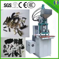 Vertical small Injection Moulding Machine injection molding machine usa