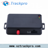 China supplier For Vessel/Yacht/Ship/Boat/Vehicle Tracking Device online auto positioning satellite antenna iridium gps tracker